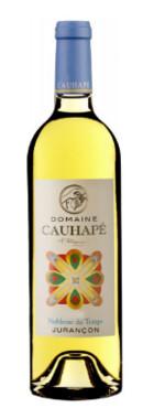 Domaine Cauhapé - Noblesse du Temps