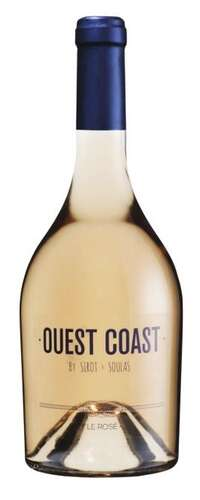ouest coast