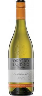Oxford Landing  Oxford Landing Chardonnay