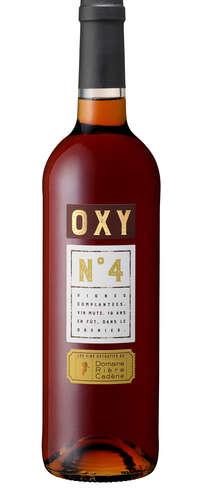 oxy n°4