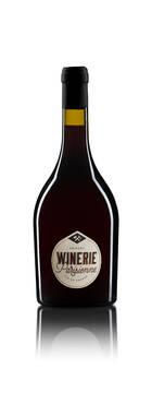 Winerie Parisienne - Grisant Rouge