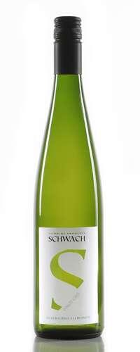 aromathèque pinot gris - vin biologique