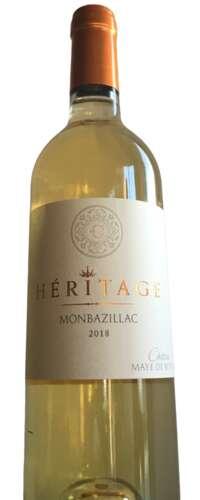 Héritage Monbazillac