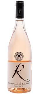 Pinot Noir Rosé - R