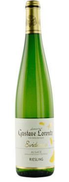 Domaine Gustave Lorentz - Riesling