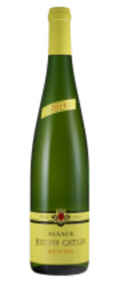 Riesling 2020 médaille d'or Lyon 2020
