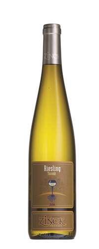 riesling terroir