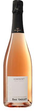 Champagne Eric TAILLET - Luminosi'T