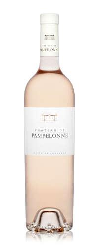 château de pampelonne rosé
