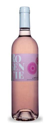 rosenvie