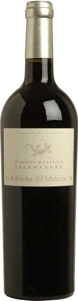 Domaine Montrose - Salamandre