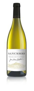 Vignobles Berthier - Sancerre Blanc
