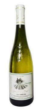 Domaine Biet Jean-Marc - Sauvignon Blanc