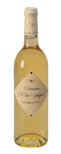 sauvignon d'or