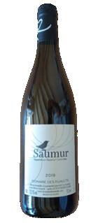 AOC Saumur Blanc