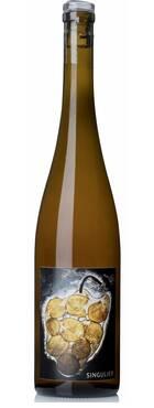 Le vignoble du Rêveur - Singulier