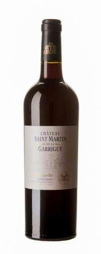 saint-martin de   - bronzinelle