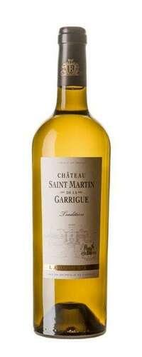 saint-martin de   - tradition