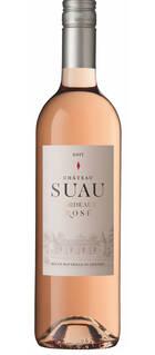 Château Suau Bordeaux Rosé