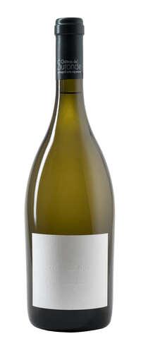 grand vin de surronde