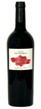 DOMAINE DE PERREAU - Domaine de Perreau