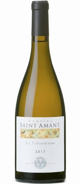 Domaine Saint Amant - La Tabardonne
