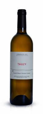Domaine Castéra - Tauzy