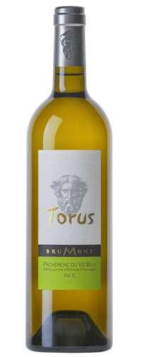 torus sec