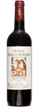 Domaine de Michel de Montaigne - Tradition