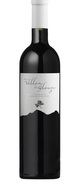 Domaine du Vallon des Glauges  - Vallon des Glauges - Tradition Rouge