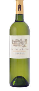 Tradition Blanc OR Paris & Corbières; 18/20 Terre de Vin
