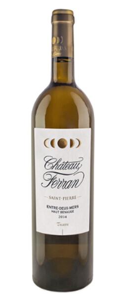 Château Ferran - Tucaou