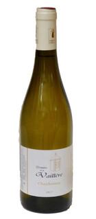Blanc Chardonnay - 1 étoile Guide Hachette 2019