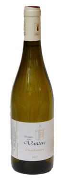 Domaine de la Vaillère  - Blanc Chardonnay