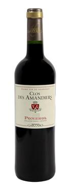 Vignobles Garzaro - Clos des Amandiers
