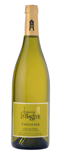 NEW  VIOGNIER
