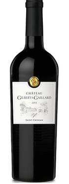 Château Gilbert & Gaillard - Château Gilbert & Gaillard