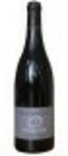 Cave Bruneau-Dupuy - Vieilles Vignes