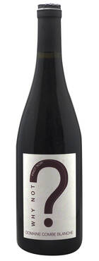 Domaine Combe Blanche - Why Not