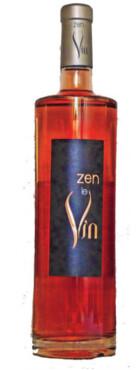 Domaine Coirier - Zen Rosé