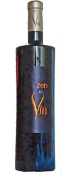 Domaine Coirier - Zen Rouge