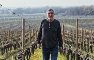 Portraits of Our Winegrowers
