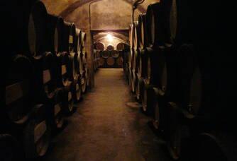 Cave Champagne Caillez Lemaire
