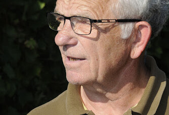 Jean-Claude Dubois