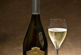 Notre Millesime de collection : a boire en solitaire, sans votre femme!