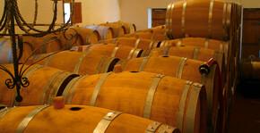 Château Doisy-Daëne (Bordeaux) : Visite & Dégustation Vin