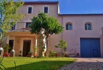 La Villa Sépia_les_vins_natures
