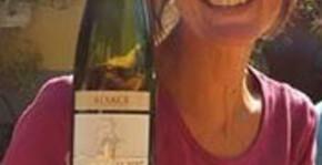 Domaine Victor Hertz(Alsace) : Visite & Dégustation Vin