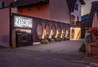 Domaine Zinck