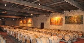 Château Sigalas Rabaud(Bordeaux) : Visite & Dégustation Vin